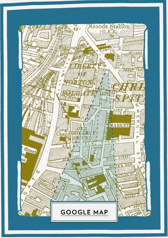 map-spitalfields-bar