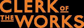 clerks-logo